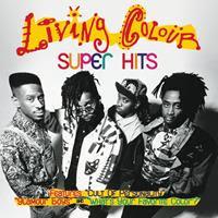 [1998] - Super Hits