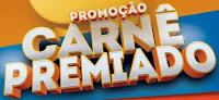 Promoção Carnê Premiado Casas Bahia
