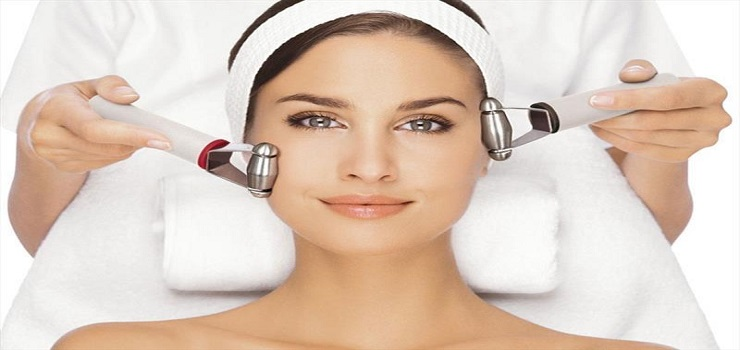 15 Types of Facial Treatments Offered at Beauty Clinics