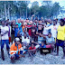 Nelayan Jateng Berkonflik di Mimika, Riyono Bantu Selesaikan Konflik