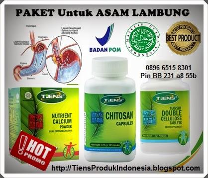 Jual Produk Tiens Murah | Produk Tiens Indonesia