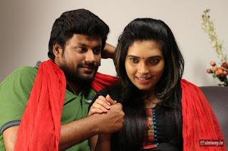 Engada-Iruntheenga-Iivvalavu-Naala-Movie-Stills