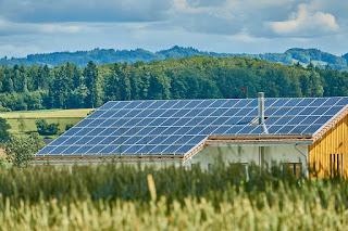 Solar franchise businessbusiness ideasnew business ideassmall business ideasgood business ideas