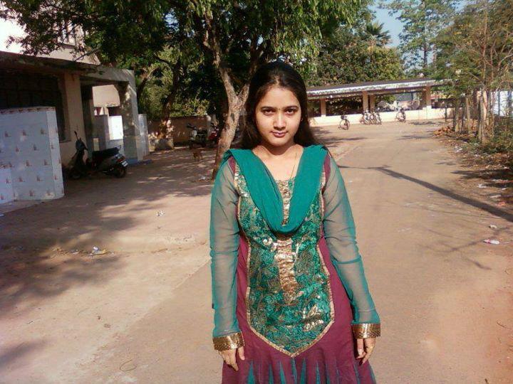 Kerala Nude Teen Pic 79