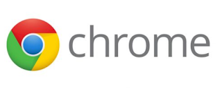 Download Google Chrome 64.0.3282.119 2018 Free Download