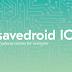 Menghadirkan Cryptocurrency Untuk Semua kalangan dengan Savedroid