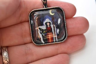 https://www.etsy.com/listing/587646718/handmade-glass-tile-art-pendant-necklace?ref=shop_home_active_9
