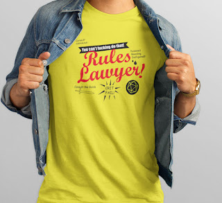 https://teespring.com/rules-lawyer#pid=2&cid=2234&sid=front