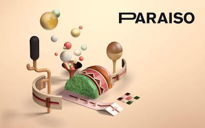Paraiso - Festival de Música Electrónica en Madrid
