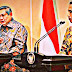 Presiden Joko Widodo Tidak Terkait Penyadapan Komunikasi HP Susilo Bambang Yudhoyono (SBY)