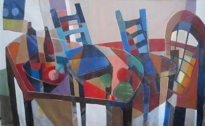 Peinture du dimanche dans - DESSIN - IMAGE - PEINTURE a2