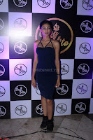 Page 3 Celebs and Models at Launch Of Casa Vito Bar and Cafe Exclusive Pics ~  011.JPG