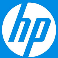 Download HP USB Disk Storage Format Tool 2.2.3 Free