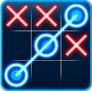 Game Tic Tac Toe Download
