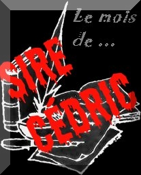 http://4.bp.blogspot.com/-QwTc50z13tA/T9cpA416ncI/AAAAAAAAEBU/tgY3UG3YMik/s1600/sire+cedric.jpg