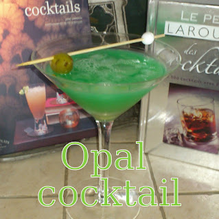 http://danslacuisinedhilary.blogspot.fr/2012/03/opal-cocktail.html
