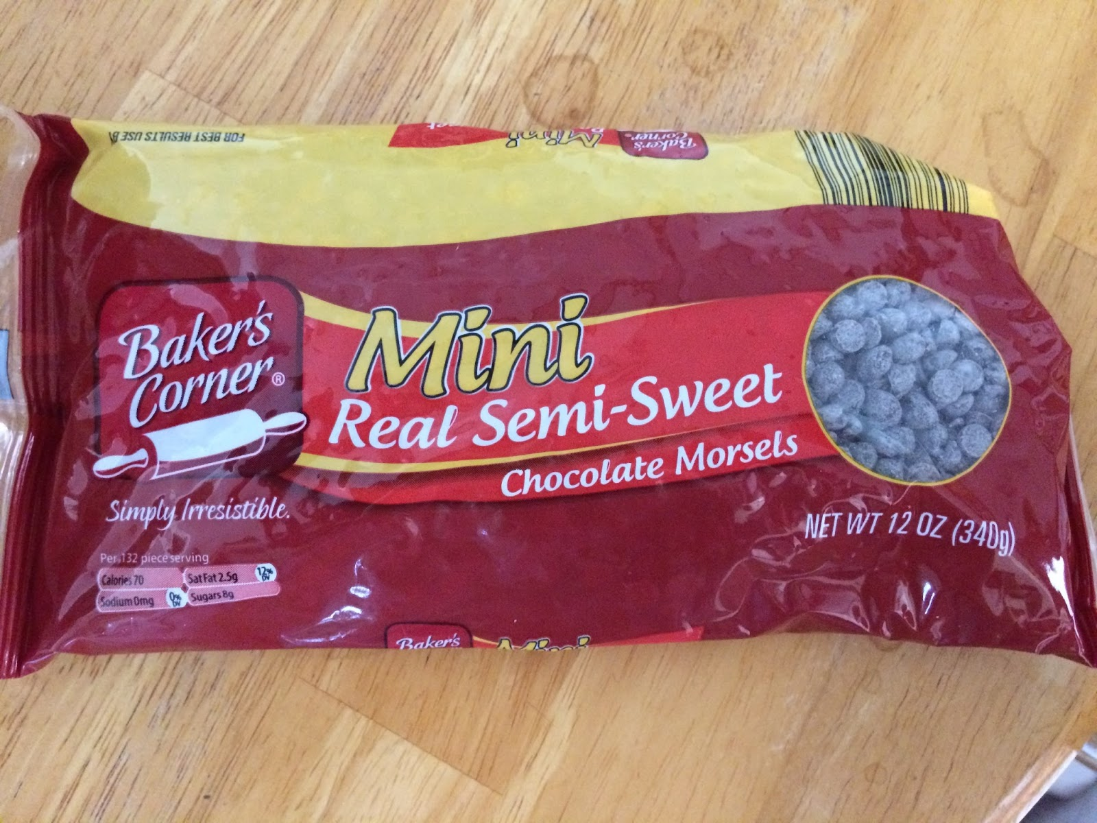 Imperfectly Frugally: Grocery Shopping This Week