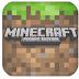Minecraft PE v0.15.2.1 Mod Apk (Mega Mod) Versi Terbaru Full Gratis