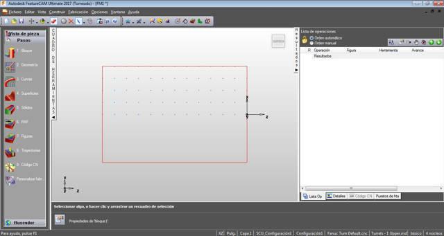 Autodesk Delcam 2017 Current Suite Full Español