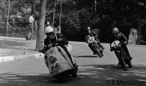http://retor.blogspot.com/2011/06/175-heinkel-24h-monjuic-1961.html