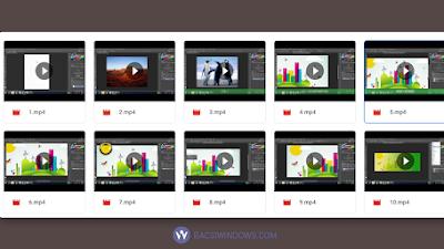Chia sẻ khóa học Adobe Photoshop CC miễn phí - làm chủ Photoshop CC trong 3 giờ