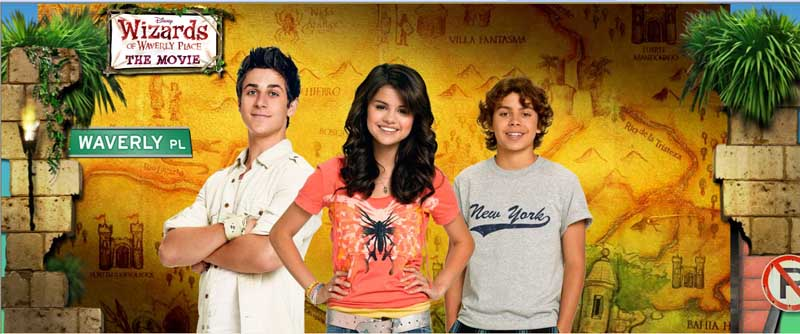 Top 10 Popular Movies Of Selena Gomez | Diva Likes