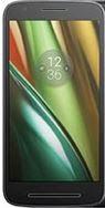 Motorola Moto E3 Power Price in Pakistan