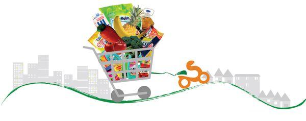 Tips Sederhana Dalam Melakukan Pembelian Melalui Supermarket Online