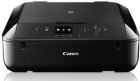 Canon MG5753 Treiber Download
