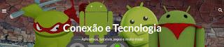 https://conexaotecnologiabr.blogspot.com.br/