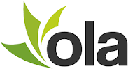 Ola Customer Care Number Chennai