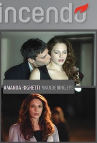 Watch Wandering Eye Online Free in HD