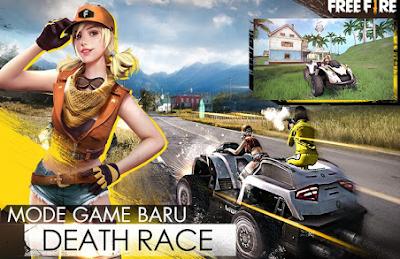 game garena adalah game petualang terbaru yang harus sobat coba di google play store
