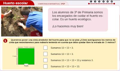 http://proyectodescartes.org/competencias/materiales_didacticos/3EP_CM_HuertoEscolar-JS/index.html