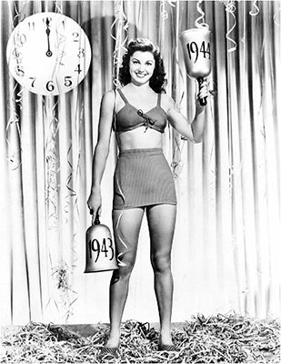 http://img.over-blog-kiwi.com/0/82/53/64/20161229/ob_ad005b_1943-esther-williams.jpg