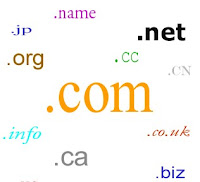 Cheap domain name selling websites