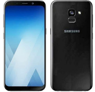 Samsung Galaxy A7 features | specifications | Ratings & Reviews