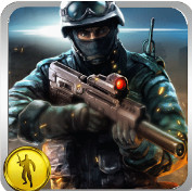 Critical Strike Portable mod gratis