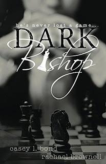 Book Review - Dark Bishop