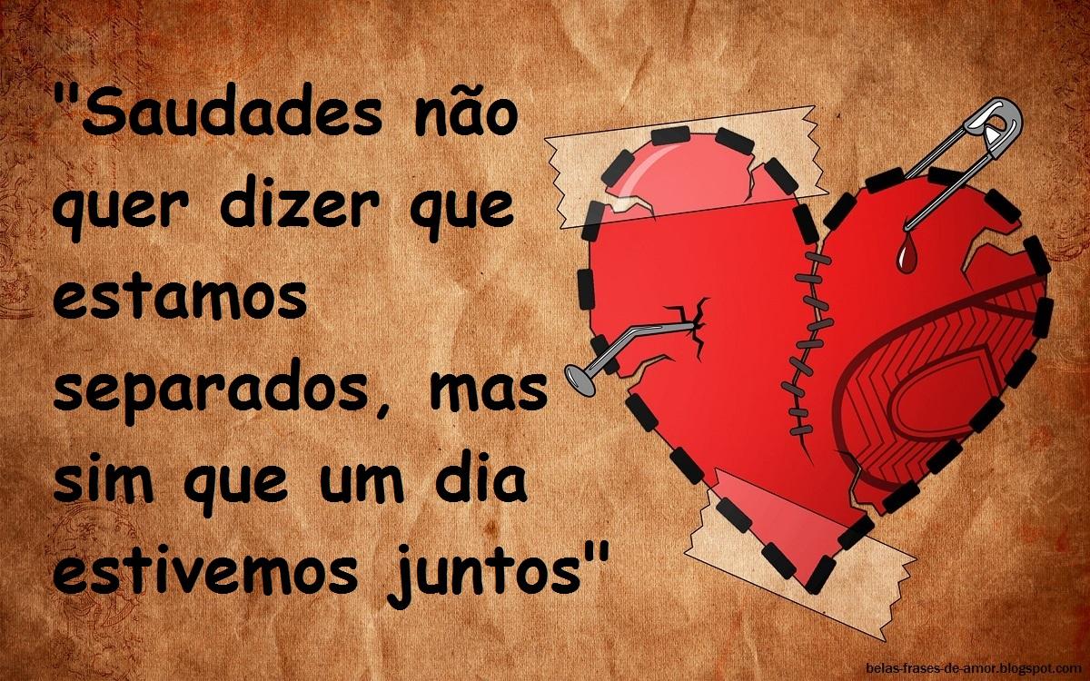 Belas Frases De Amor Maio 2016: Belas Frases De Amor: Outubro 2016