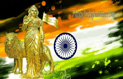 Happy Independence Day HD Wallpapers and Pictures