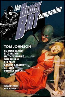 http://www.amazon.com/Black-Bat-Companion-Tom-Johnson/dp/1618270109/ref=la_B008MM81CM_1_13?s=books&ie=UTF8&qid=1459540673&sr=1-13&refinements=p_82%3AB008MM81CM