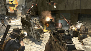 Call Of Duty 9 Black Ops 2 Download Free PC Game