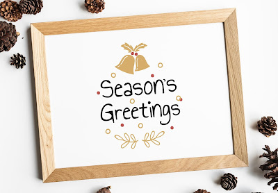 conotec: Season's greetings from Conotec in Korea / Digital temperature&humidity controller