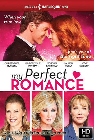 Mi Romance Perfecto [1080p] [Latino-Ingles] [MEGA]