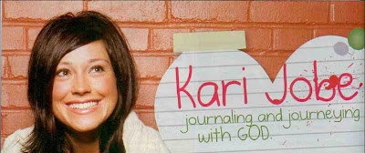 Kari-Job-Photo-for-facebook