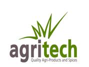 Loker Bulan Juni 2019 di Semarang - PT. Java Agritech