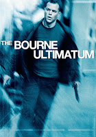 http://www.hindidubbedmovies.in/2017/12/the-bourne-ultimatum-2007-watch-or.html