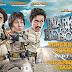 Review Film Warkop DKI Reborn: Jangkrik, Aku Ngakak Boss!