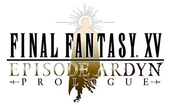 Final Fantasy XV: Episodio Ardyn Prologue